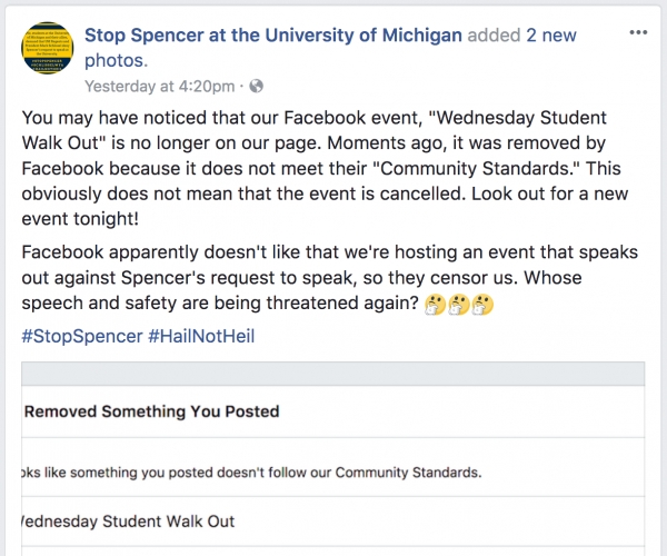 sm_facebook-stop-spencer-university-michigan.jpg