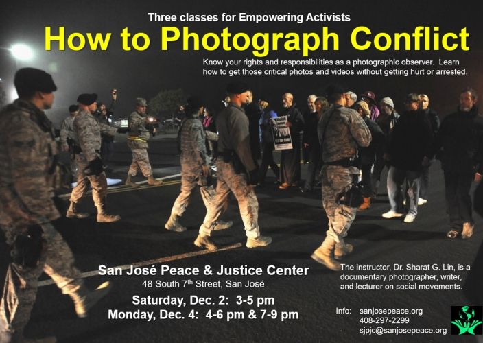 sm_flyer_-_how_to_photograph_conflict_-_sjpjc_-_20171202_.jpg