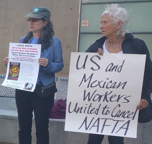 sm_nafta_sf_protest_aug._16_anti-nafta_in_sf.jpg