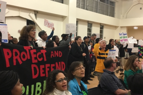 480_oea_ousd_defend_our_schools_sign_1.jpg