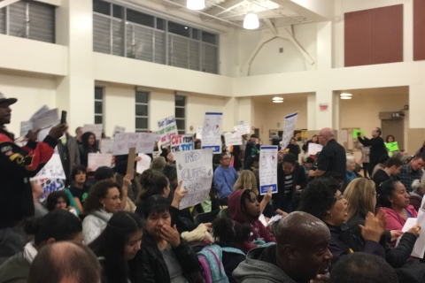 480_oea_ousd_no_cuts_signs_1.jpg