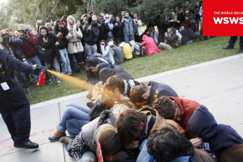 480_peppersprayed.jpg