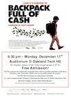 backpackfullofcash_oakland_dec11.pdf_140_.jpg