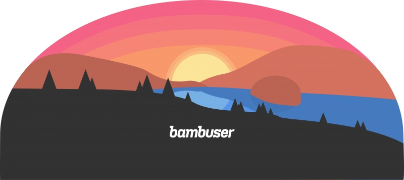 sm_bambuser-sunset.jpg