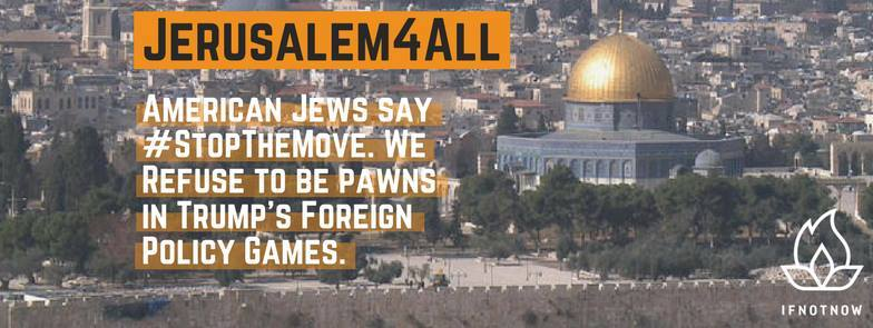 jerusalem-for-all.jpg