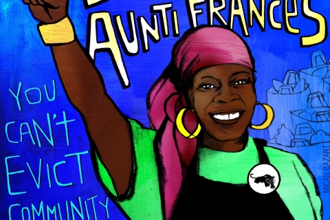 480_defend-aunti-frances_1.jpg