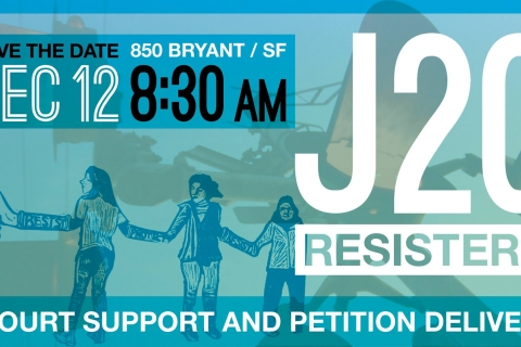 480_j20-resisters-court-support-sf_1.jpg