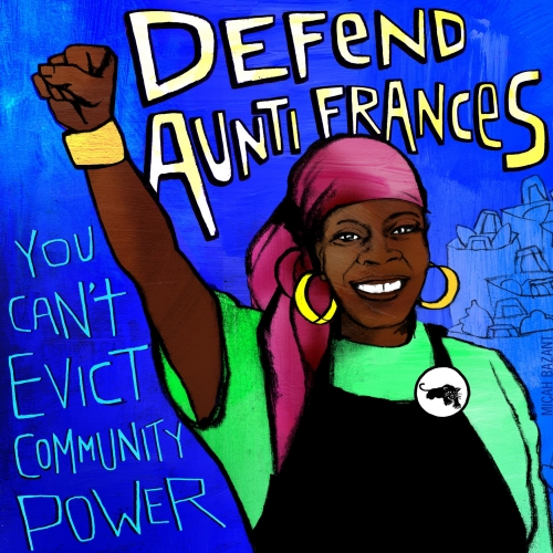sm_defend-aunti-frances.jpg