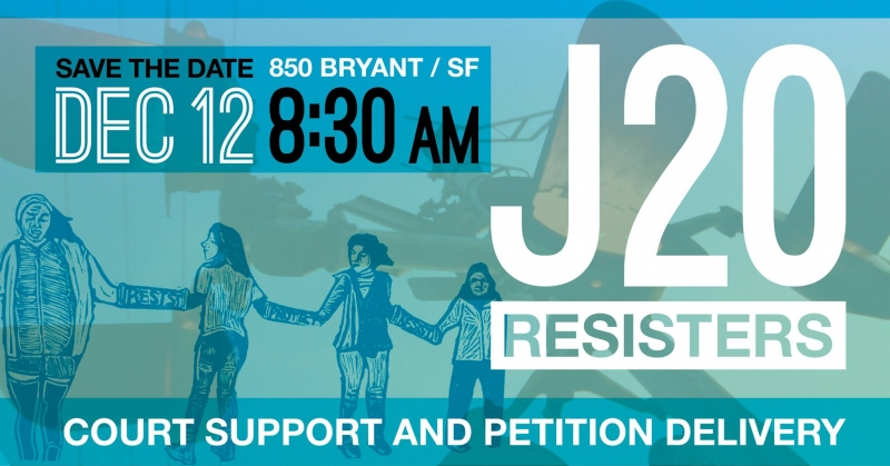 sm_j20-resisters-court-support-sf.jpg