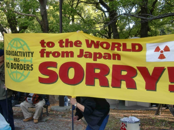 sm_japan_radioactivy_has_no_bordersno_nukes.jpg