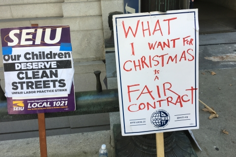 480_seiu_1021_oakland__fair_contract.jpg