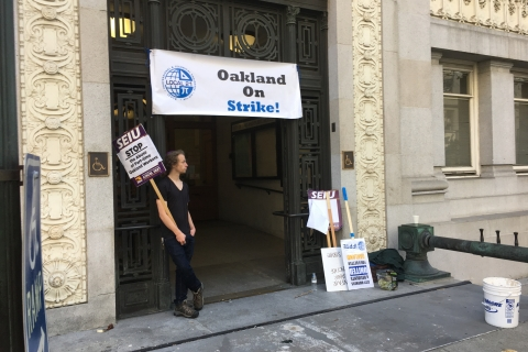 480_seiu_1021_oakland_on_strike.jpg