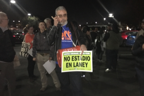 480_laney_prof_at_rally_outside_1.jpg