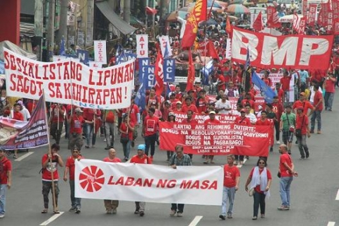 480_2017-anti-duterte-protest-laban-ng-masa_1.jpg
