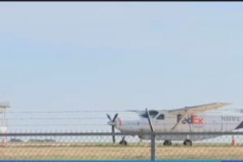 480_fedex_plane_death_of_pilot.jpg