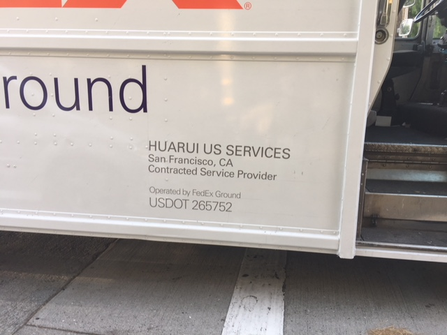 fedex_ground_independent_contractor.jpg