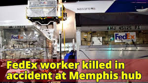 fedex_worker_killed_mephis.jpeg