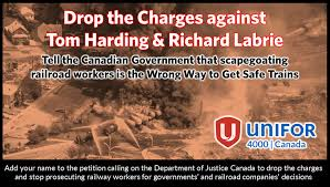 canada_unifor_drop_the_charges.jpeg