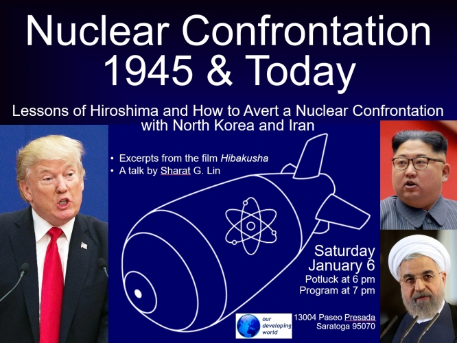 sm_flyer_-_nuclear_confrontation_1945___today_-_odw_-_20180106.jpg