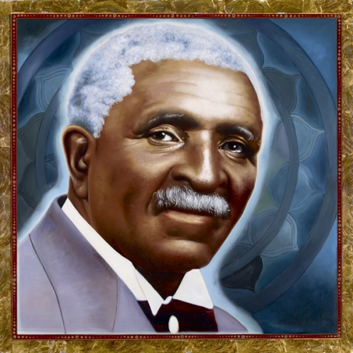 sm_george_washington_carver__2_.jpg