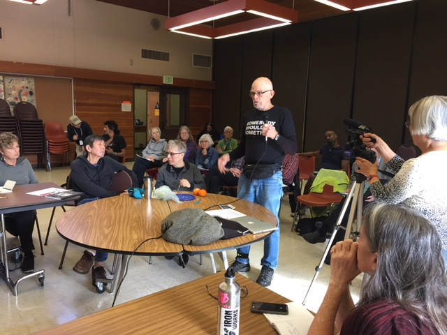 kpfa_lsb_meeting1-6-18.jpg