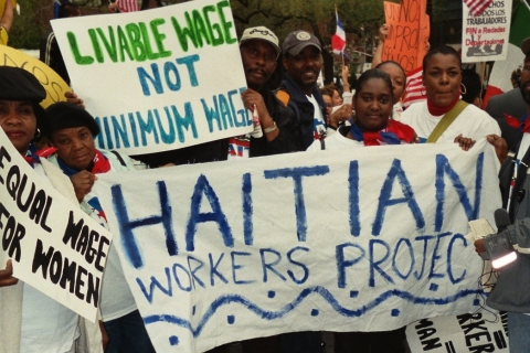 480_haitian_workers_project.jpg