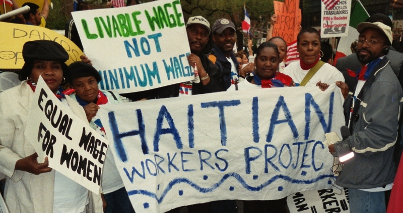 sm_haitian_workers_project.jpg