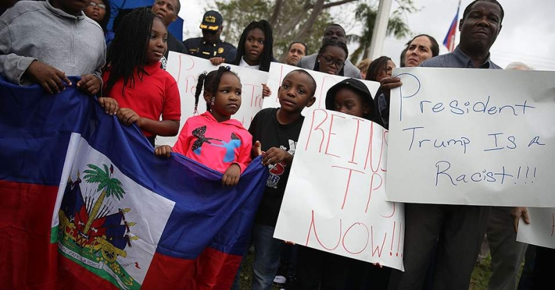 sm_haitians-demonstrate-against-united-states-president-donald-trumps-racist-remarks.jpg