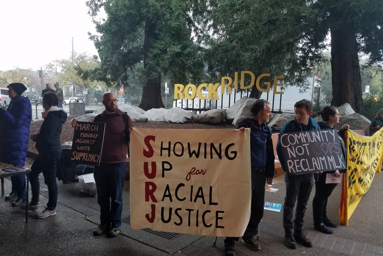 sm_reclaimmlk_surj-rockridge_02.jpg