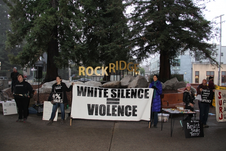 sm_reclaimmlk_surj-rockridge_03.jpg