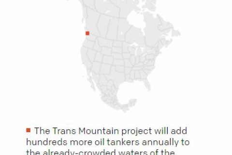 480_trans-mountain-project.jpg