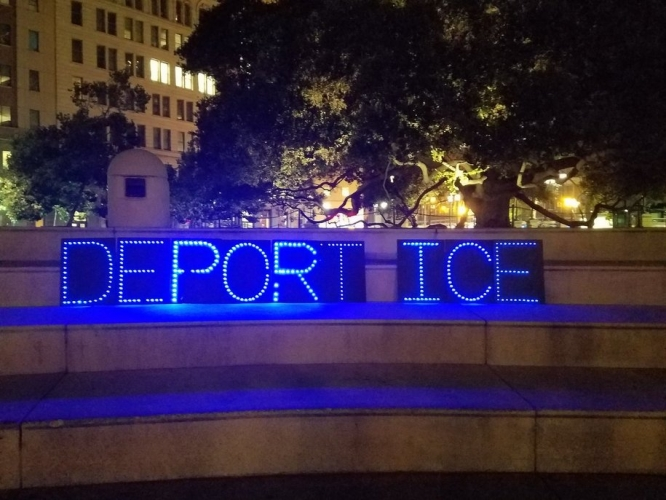 sm_deport-ice-light-brigade.jpg