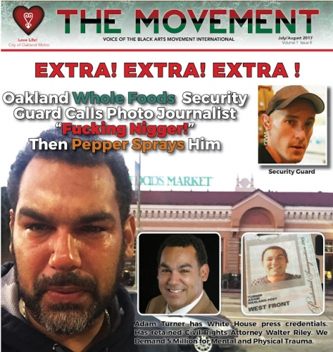 sm_the_movement_issue_8_cover.jpg