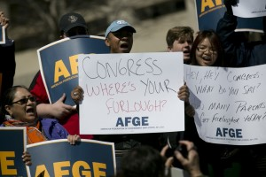 afge_protest_over_shutdown.jpg