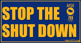 afge_stop_the_shut_down.png