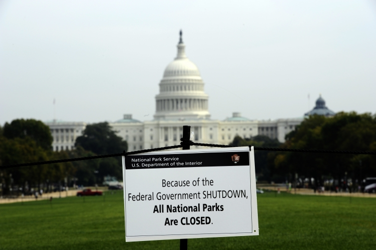 sm_government-shutdown.jpg