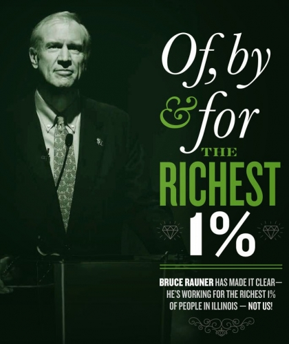 sm_rauner_pic--of__by___for_the_richest_1_.jpg