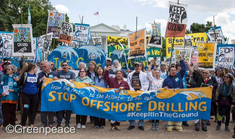 stop_offshore_drilling.jpg