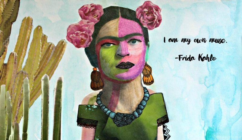 sm_frida-art-pearmama-quote.jpg
