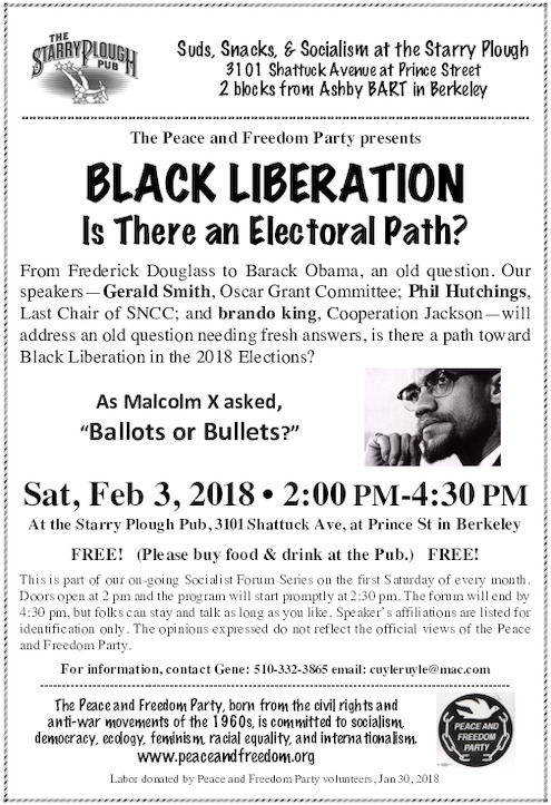 forum-flyer-2018-02-03-black-lib-mod-1.pdf_600_.jpg