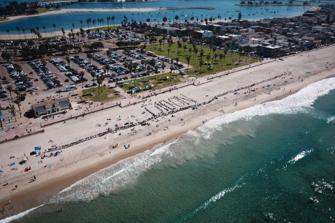 480_offshore_oil_drilling_protest_san_diego_2.jpg