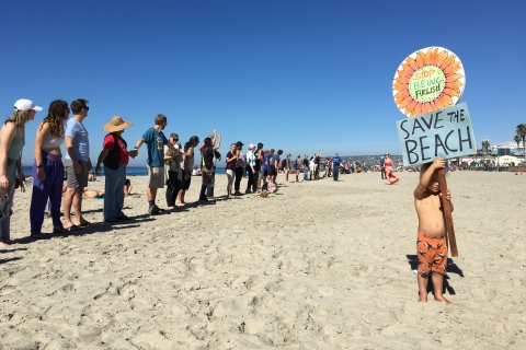 480_offshore_oil_drilling_protest_san_diego_3.jpg