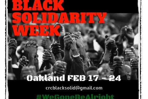 480_black-solidarity-week.jpg