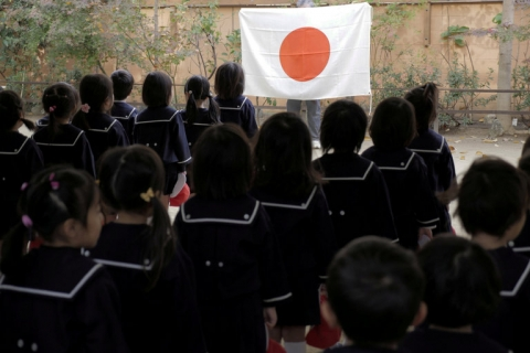 480_japan_racist_national_school.jpg