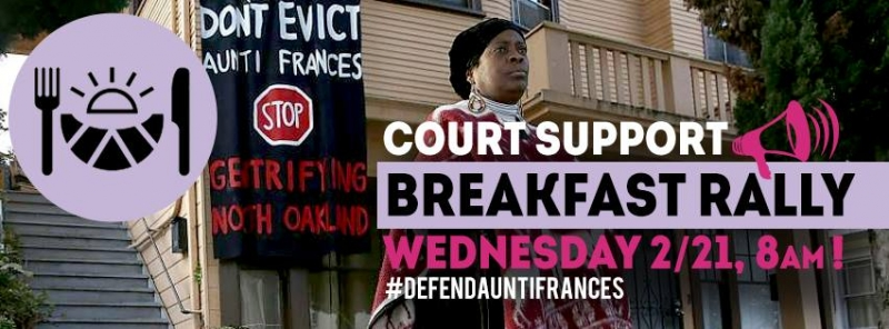 sm_defend-aunti-frances-court-support.jpg