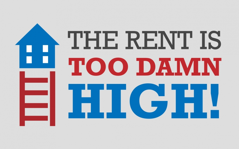 sm_the-rent-is-too-damn-high.jpg