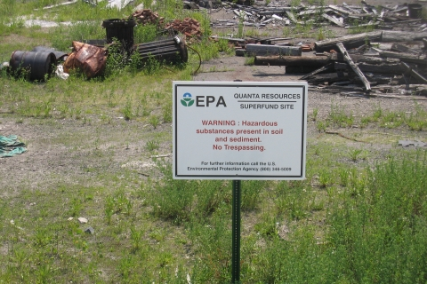 480_epa-superfund.jpg