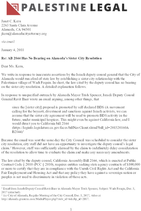 palestine_legal_letter_to_alameda_city_attorney.pdf_600_.jpg