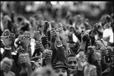 480_black_unity_hands_in_the_air.jpg