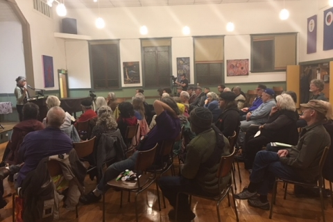 480_kpfa_pacifica_forum_audience.jpg
